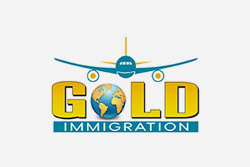 Gold Immigration Services