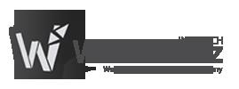Webcolorz Infotech