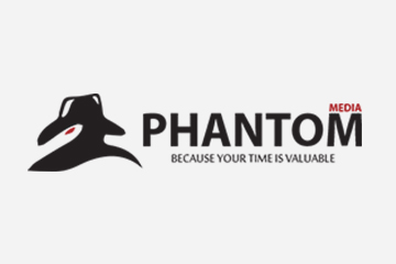 Phantom Media - Amritsar