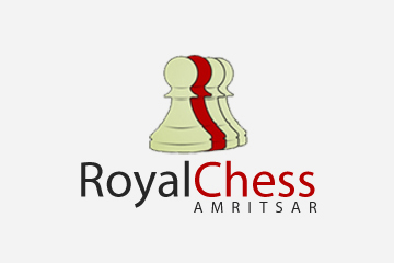 Royal Chess Amritsar