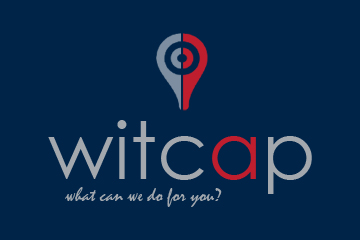 Witcap Services